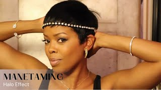 getlinkyoutube.com-Mane Taming with Malinda Williams Episode 21