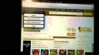 getlinkyoutube.com-how to download free movies or music onto ipad iphone ipod touch