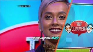 Kimmi Jayanti Bermain NET. Games