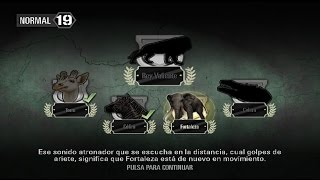 getlinkyoutube.com-Deer hunter 2014 ► Fortaleza region 19