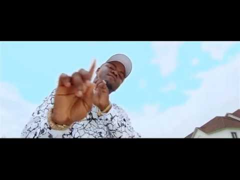 SKALES - NOBODY'S BUSINESS FT BANKY W (OFFICIAL VIDEO)