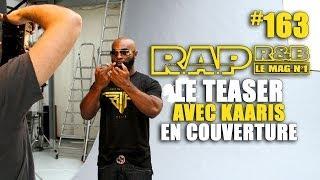 Kaaris - Teaser R.A.P. R&B #163