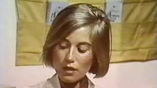 "getlinkyoutube.com-Maureen McCormick - ""When, Jenny? When?"" clip (1979)"