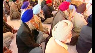 getlinkyoutube.com-Sat Sangat Mile So Tareya 3 years ago the company was recorded by video part-4 (4-4)