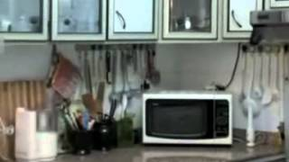 getlinkyoutube.com-شقة 150 م2 بالفرش بسيدي بشر