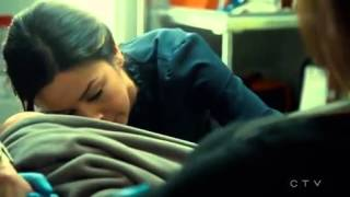 getlinkyoutube.com-Maggie & Sydney (Saving Hope) 9