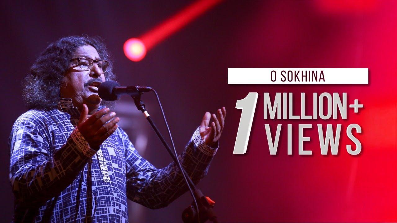 wind of change song download bangla