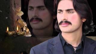 Anmol Khan Bagdadi 12 Meel Abdul Hakeem3
