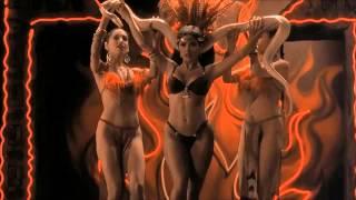 getlinkyoutube.com-Сальма Хайек - Сексуальный танец [HD].mp4