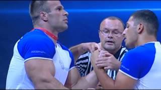 getlinkyoutube.com-CYPLENKOV vs CARIKAEV