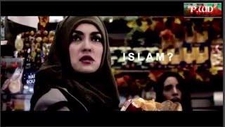 getlinkyoutube.com-Bulan Terbelah Di Langit Amerika Desember 2015 Official Trailer