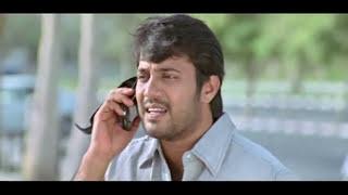 Alexander The Great Malayalam Full HD Movie   #Action   Mohanlal,Sai Kumar   Latest Malayalam Movies