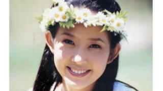 getlinkyoutube.com-故최진실 추모영상 (In memory of Choi Jin Sil)