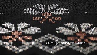 getlinkyoutube.com-Bir Usta Bin Usta - Bartın Tel Kırma