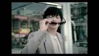 "getlinkyoutube.com-""Love Fool""- Kang Dong Won MV"