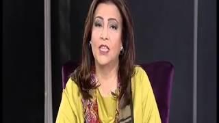 getlinkyoutube.com-الإعلامية البحرينية سوسن الشاعر عن عاصفة الحزم