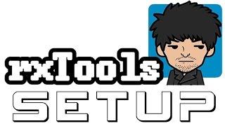 getlinkyoutube.com-rxTools installieren (Nintendo 3DS) [Deutsch|HD]