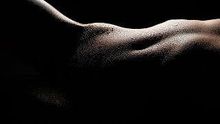 getlinkyoutube.com-High Contrast Nude Photography - How to light and shoot bodyscapes