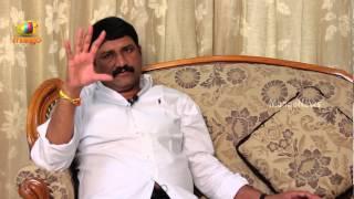 getlinkyoutube.com-TDP Ganta Srinivasa Rao on Pawan Kalyan's Jana Sena Party