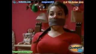 getlinkyoutube.com-DANY PEREA Mexico otm gag