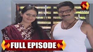 getlinkyoutube.com-Karyam Nissaram   28th January 2016   Full Episode