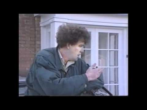 Old Top Gear 1991 - Buying a diesel
