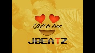 getlinkyoutube.com-JBEATZ I FALL IN LOVE