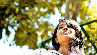getlinkyoutube.com-Tamil album song NANAIGIREN | Official music video | tamil love songs | tamil love album