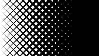 getlinkyoutube.com-box transition matte