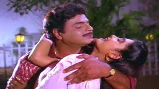getlinkyoutube.com-Midida Hrudayagalu Kannada Movie Songs || Devaloka Premaloka || Ambarish || Nirosha || Shruthi