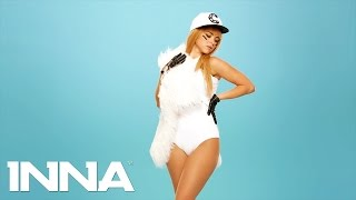 getlinkyoutube.com-INNA - Good Time (feat. Pitbull) | Official Music Video