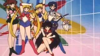 getlinkyoutube.com-Moonlight Densetsu (Sailor Moon Opening FULL)