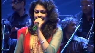 getlinkyoutube.com-Kehena hi kya - Priyanka Barve