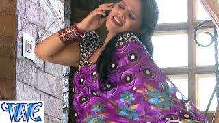 getlinkyoutube.com-Tohare Bina पिया टूटे चोली के सियन  - Seema Paar Kare Da | Mukesh Kumar | Bhojpuri Hot Songs 2015