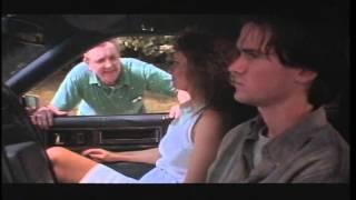 Spanking The Monkey Trailer 1994