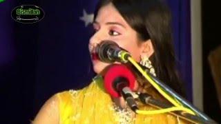 getlinkyoutube.com-Hum Ke Kahela Chala | New Bhojpuri Qawali Song | Rehana Saba aur Sharif Parwaz | Qawwali Muqabla