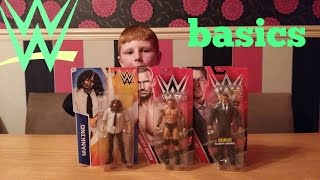 getlinkyoutube.com-wwe toys .  basic toy unboxing