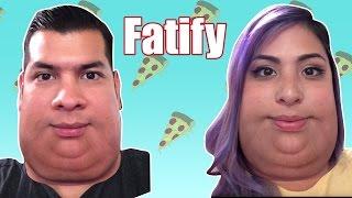 getlinkyoutube.com-IT JIGGLES - Fatify app