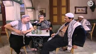 getlinkyoutube.com-مسلسل باب الحارة الجزء 1 الاول الحلقة 21 الواحدة والعشرون│ Bab Al Hara season 1