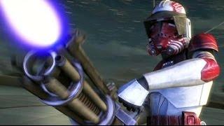getlinkyoutube.com-Star Wars The Clone Wars Top 5 (Clone Trooper Final Stands)