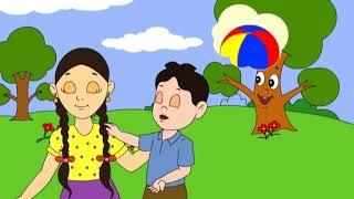 getlinkyoutube.com-Tree and Fruit (Hindi)