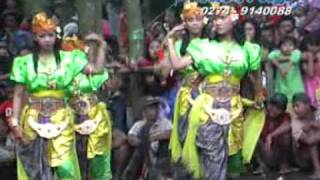 "getlinkyoutube.com-Jatilan ""TMAB"" Babak 4 ( Live Mranggen )"