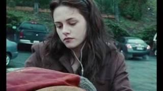 getlinkyoutube.com-Edward and Bella- We Belong Together
