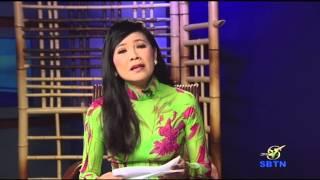 getlinkyoutube.com-TIẾNG TƠ ĐỒNG: Tưởng niệm nữ danh ca Hà Thanh