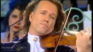 getlinkyoutube.com-100 Greatest Moments of André Rieu  Part 2