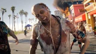 getlinkyoutube.com-พรีวิวเกมส์ Dead Island 2