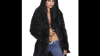 getlinkyoutube.com-عرض haifa wehbe pictures