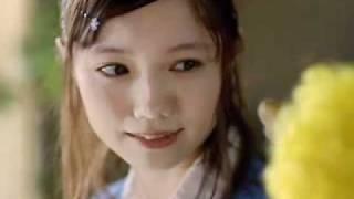 getlinkyoutube.com-アフラック CM WAYS「いたずら」篇 宮﨑あおい