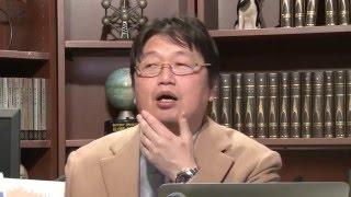 getlinkyoutube.com-岡田斗司夫ゼミ1月24日号「真実は伝えないマスコミ調査力がないネットと言論ジャニーズ立ち上げでスター誕生!」