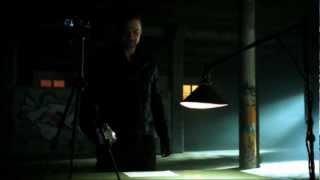Nikita 2x19: Michael gives himself width=